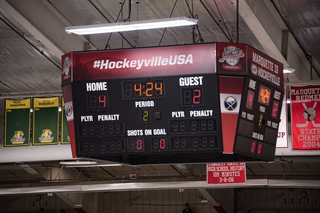 2019-Pigs-n-Heat-Charity-Hockey-Game-Lakeview-Arena-Marquette (61 of 79)