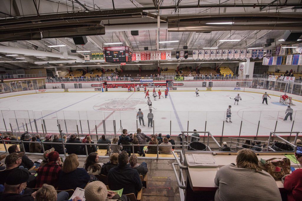 2019-Pigs-n-Heat-Charity-Hockey-Game-Lakeview-Arena-Marquette (62 of 79)