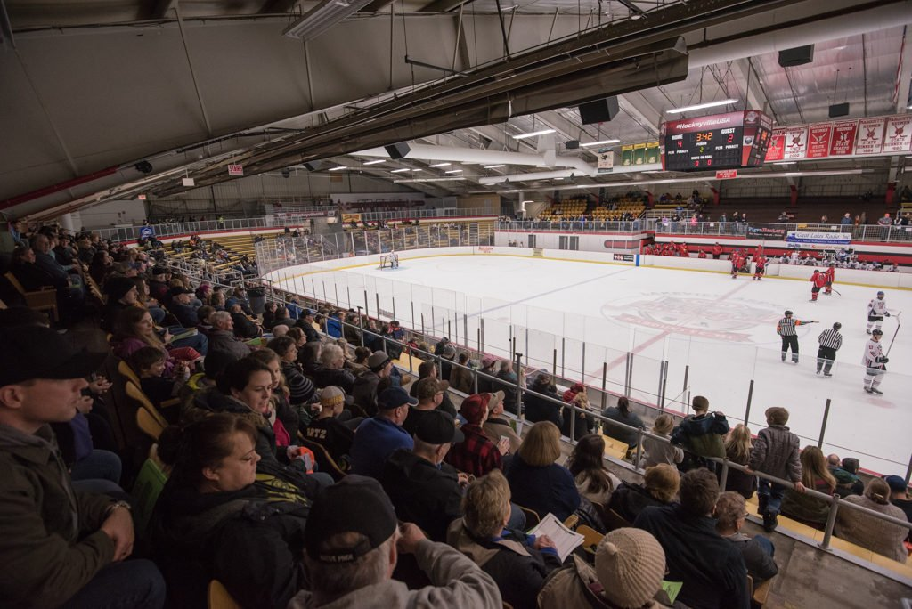2019-Pigs-n-Heat-Charity-Hockey-Game-Lakeview-Arena-Marquette (63 of 79)