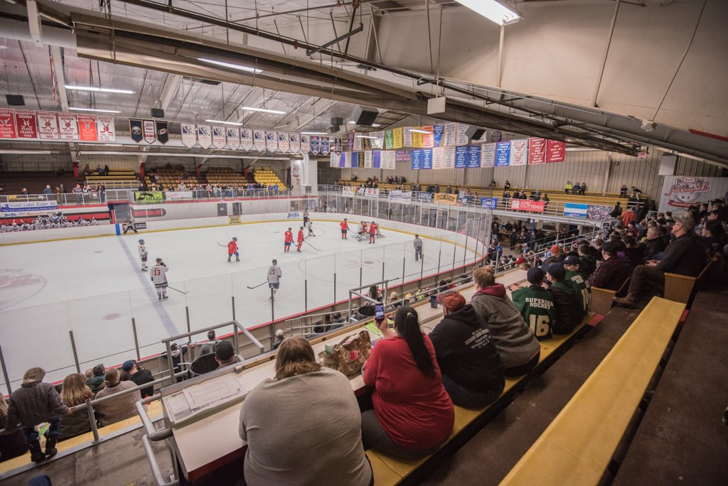 2019-Pigs-n-Heat-Charity-Hockey-Game-Lakeview-Arena-Marquette (64 of 79)