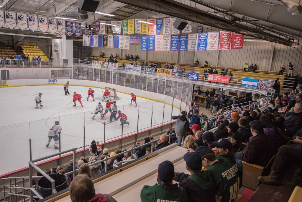2019-Pigs-n-Heat-Charity-Hockey-Game-Lakeview-Arena-Marquette (65 of 79)