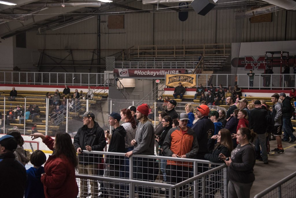 2019-Pigs-n-Heat-Charity-Hockey-Game-Lakeview-Arena-Marquette (66 of 79)