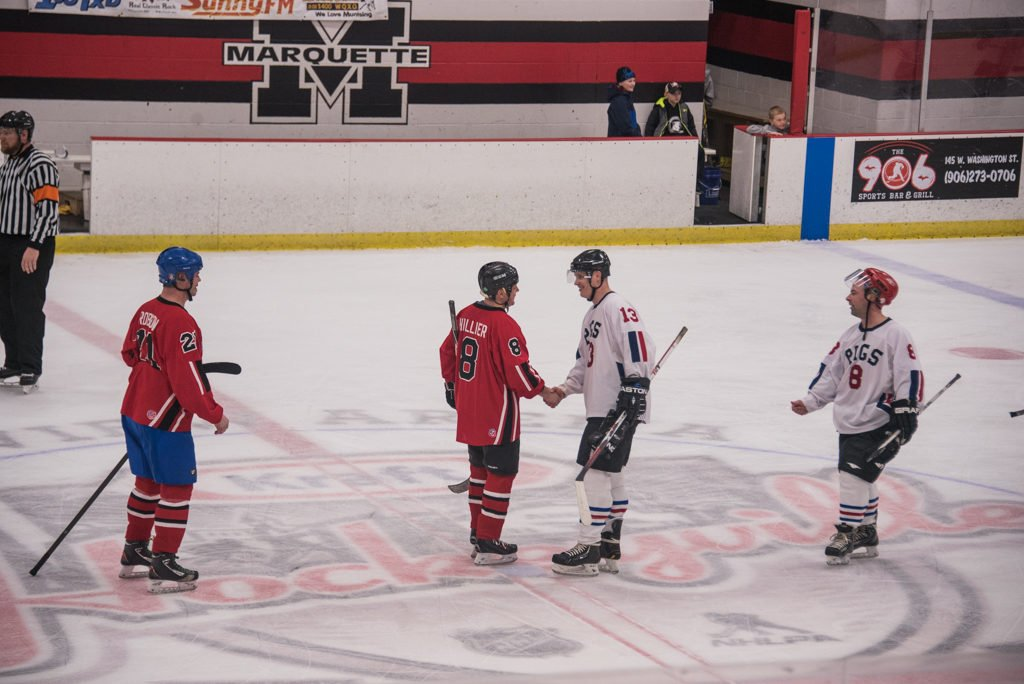 2019-Pigs-n-Heat-Charity-Hockey-Game-Lakeview-Arena-Marquette (72 of 79)