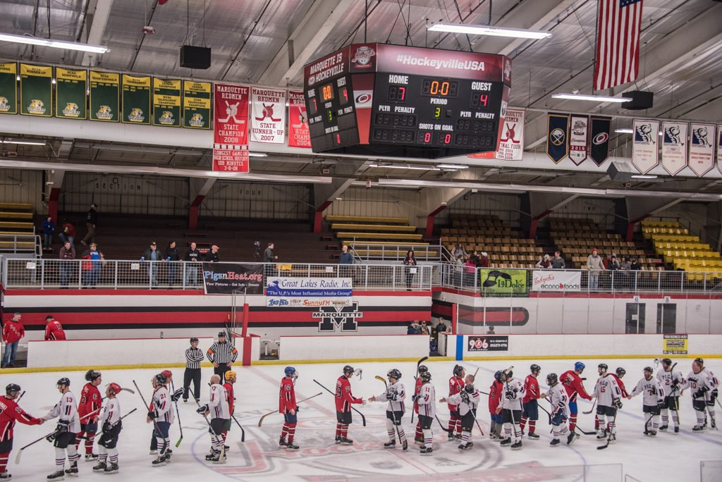 2019-Pigs-n-Heat-Charity-Hockey-Game-Lakeview-Arena-Marquette (73 of 79)