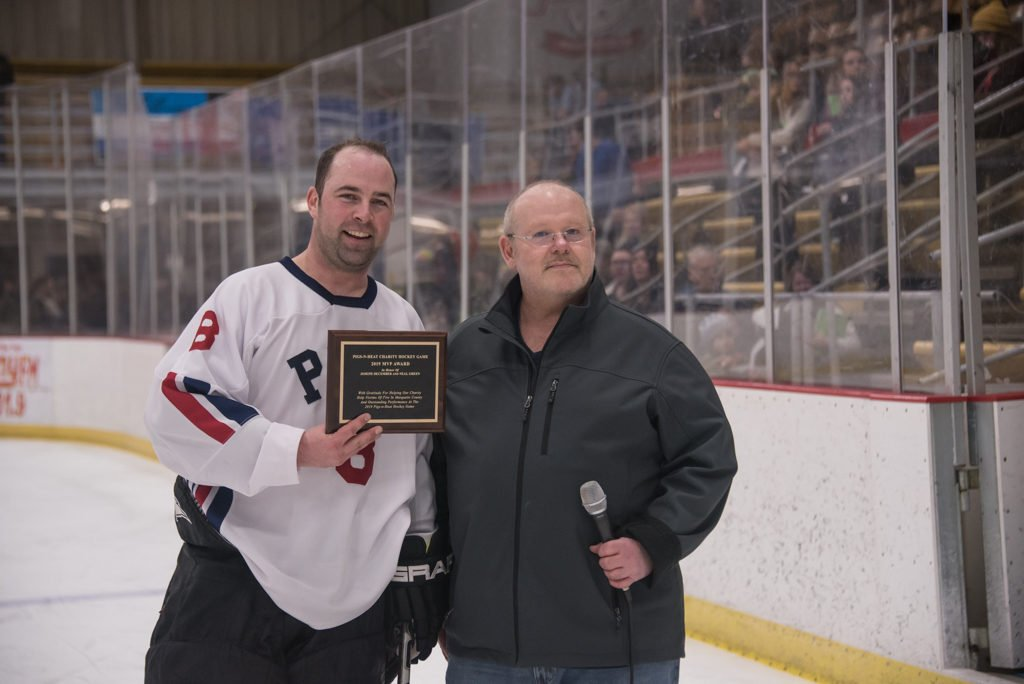 2019-Pigs-n-Heat-Charity-Hockey-Game-Lakeview-Arena-Marquette (74 of 79)