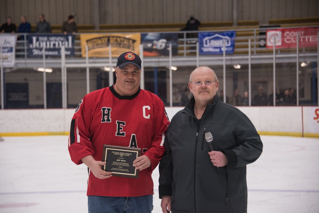 2019-Pigs-n-Heat-Charity-Hockey-Game-Lakeview-Arena-Marquette (75 of 79)
