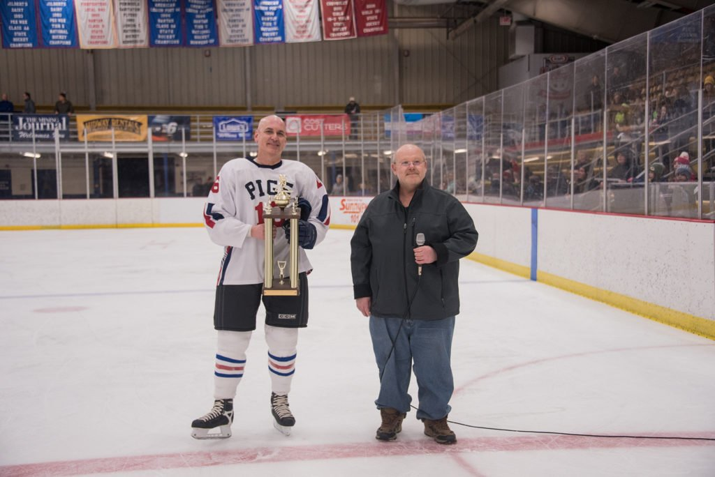 2019-Pigs-n-Heat-Charity-Hockey-Game-Lakeview-Arena-Marquette (76 of 79)