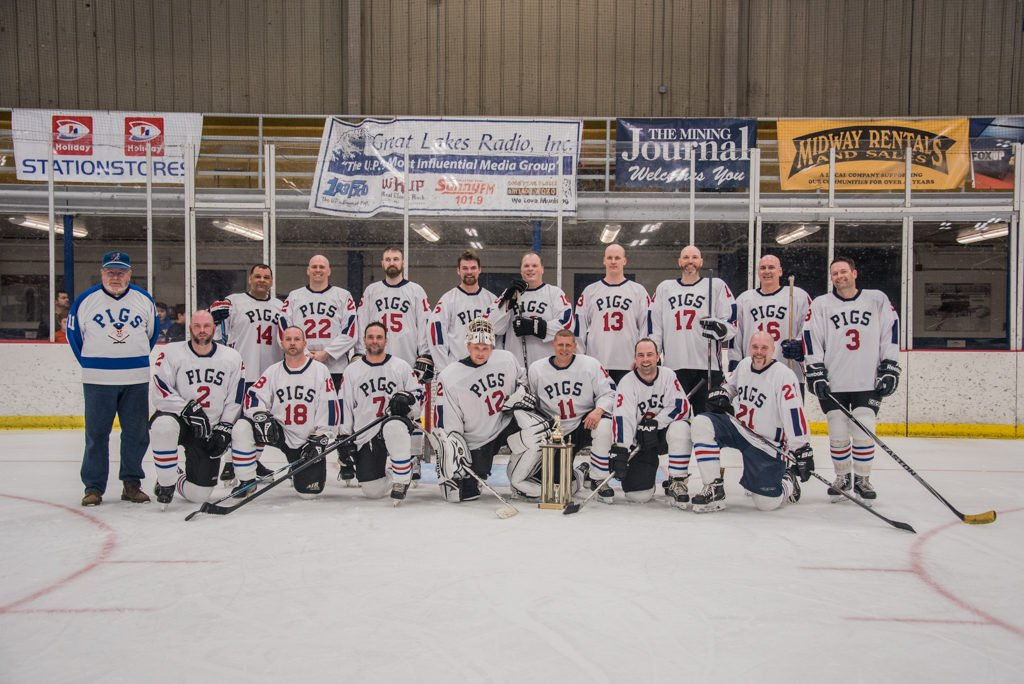 2019-Pigs-n-Heat-Charity-Hockey-Game-Lakeview-Arena-Marquette (77 of 79)