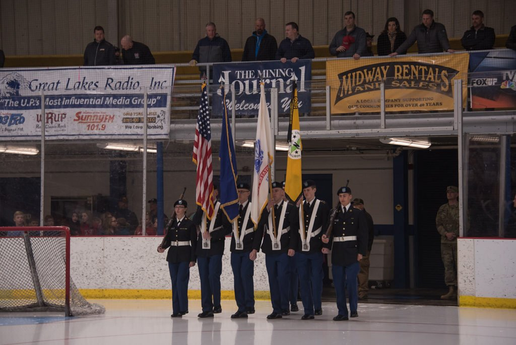 2019-Pigs-n-Heat-Charity-Hockey-Game-Lakeview-Arena-Marquette (8 of 79)