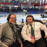 John and Joe bring you all the action on Fox Sports Marquette 105.1-99.9!