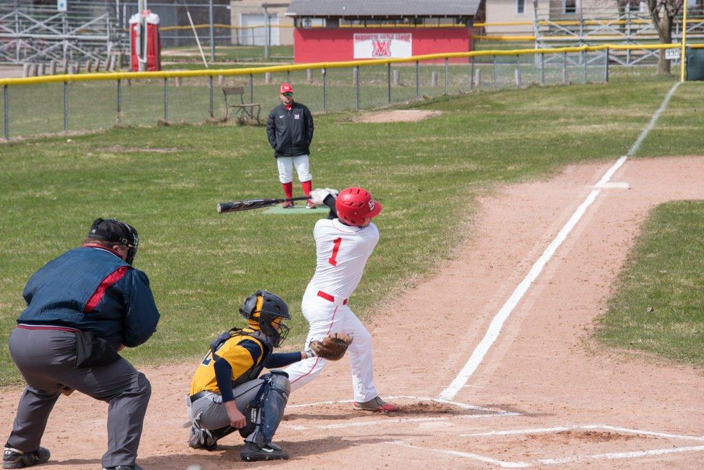 2019-Marquette-Redmen-Negaunee-Miners-Varsity-Baseball-3