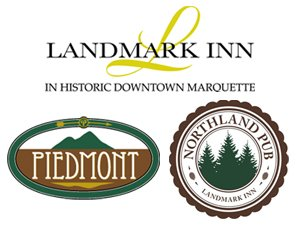 The Historic Landmark Inn