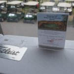 Become a member of the Marquette Golf Course