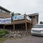 Great Lakes Radio is a sponsor of the Bay Cliff Open for years!