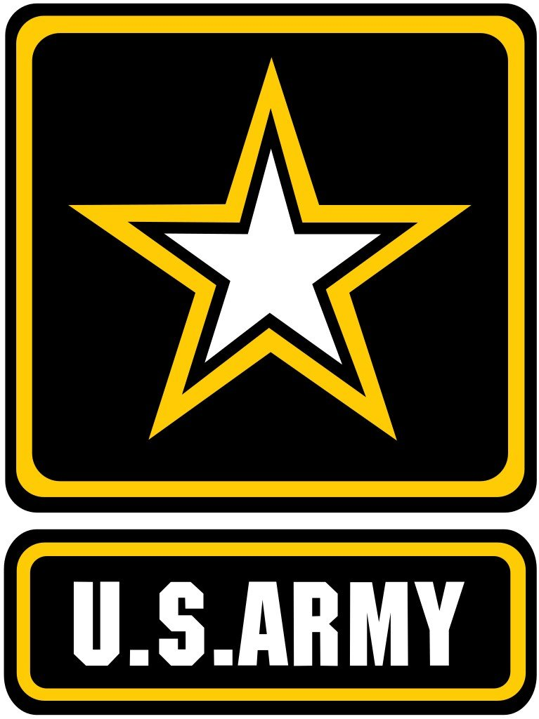US Army in Marquette County 49855