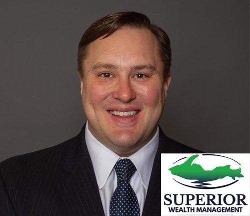 Superior Wealth Management of Marquette