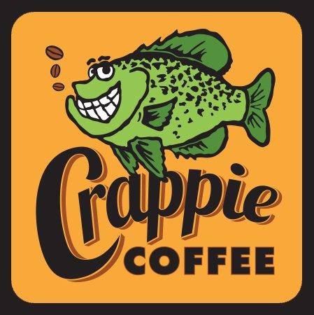Visit The Crib Coffee Shop
