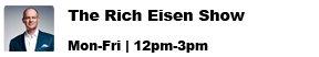 Rich Eisen on Fox Sports Marquette 105.1 & 99.9