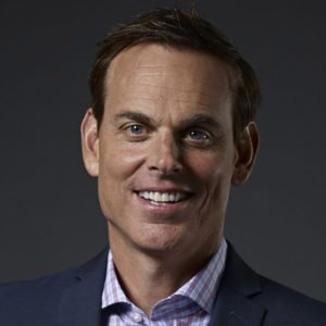 Colin Cowherd (source - FoxSports.com)