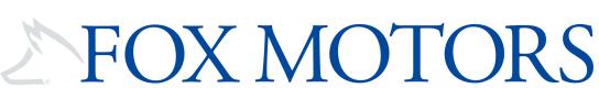 Fox Motors in Marquette