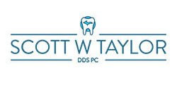 Scott Taylor DDS