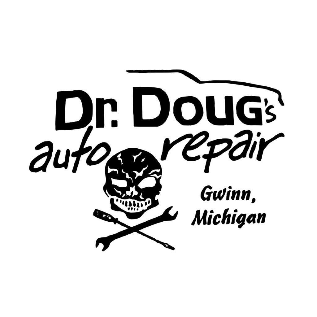 Dr. Doug's Auto