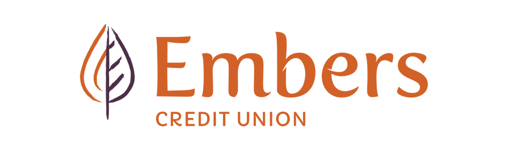 Embers Credit Union