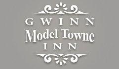 Model Towne Inn