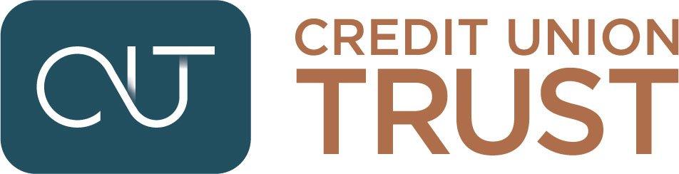 Credit Union Trust