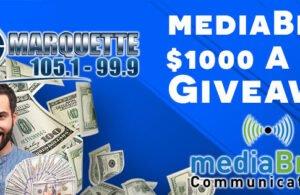 Win $1000!