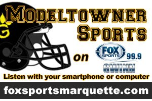 Keep up with the Gwinn Modeltowners on Fox Sports Marquette