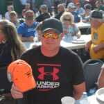 Awesome Interstate Batter System Hat!