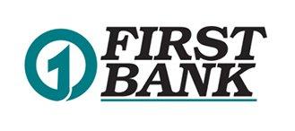 Visit First Bank