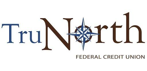 Visit TruNorth Federal Credit Union